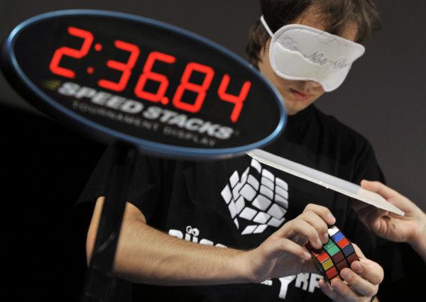 2009 匈牙利魔方大賽-1.jpg