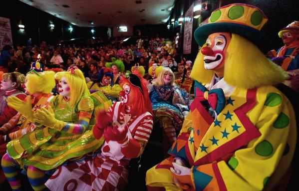 2009 小丑大會-1.jpg