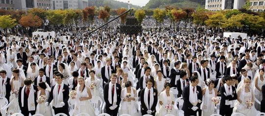 2009 南韓集體婚禮-1.jpg