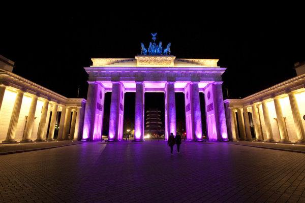 2009 柏林燈節-1.jpg