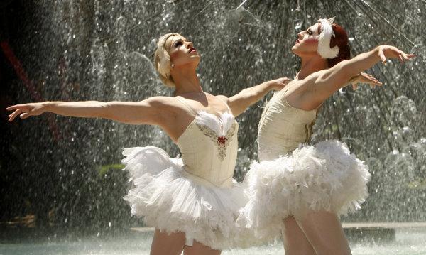 紐約全男芭蕾舞團-1.jpg