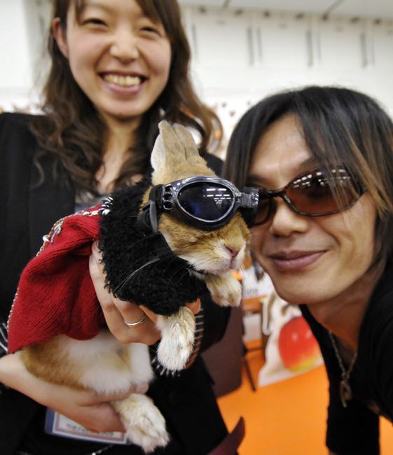 2009 日本兔子時裝大賽-1.jpg