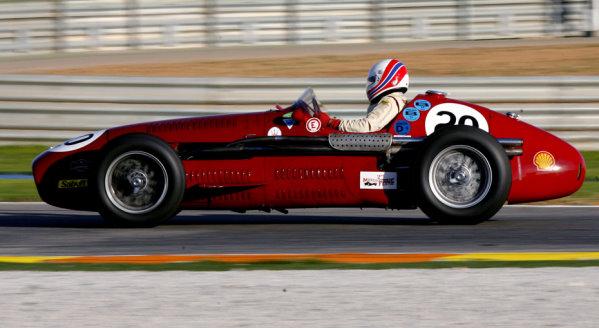 2009 法拉利老爺車挑戰賽-1.jpg
