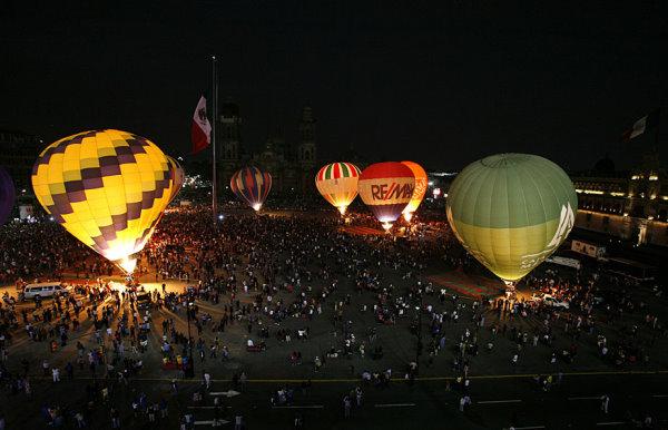 2009 熱氣球展-1.jpg