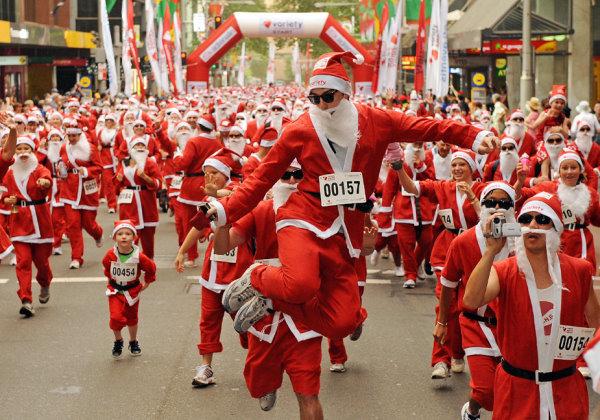 千名聖誕老人群跑-1.jpg