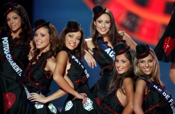 2009 法國小姐大賽-1.jpg