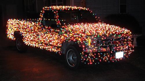 聖誕老公公的車-1.jpg