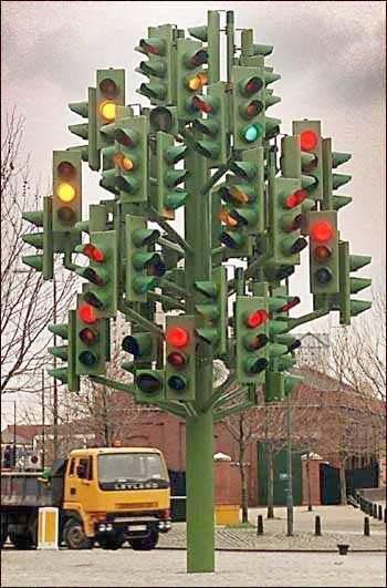 紅綠燈聖誕樹.jpg