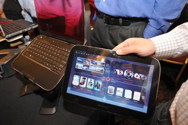 2010 國際消費電子展-2.jpg