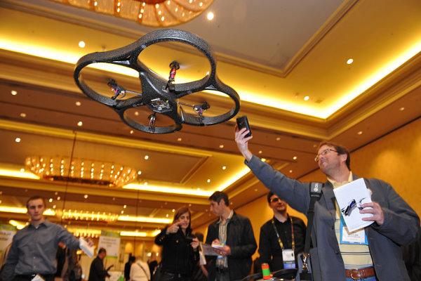 2010 國際消費電子展-3.jpg