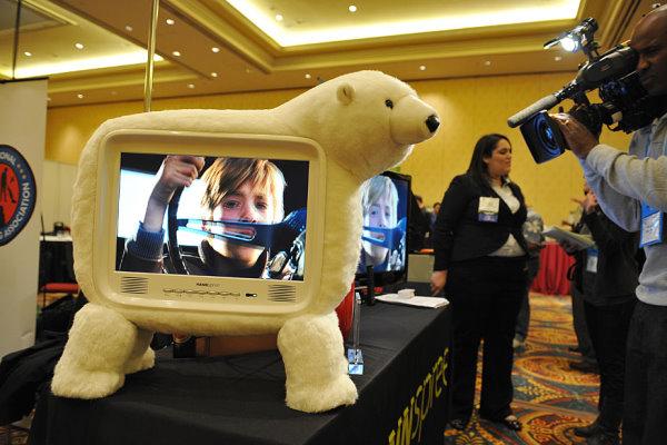 2010 國際消費電子展-6.jpg