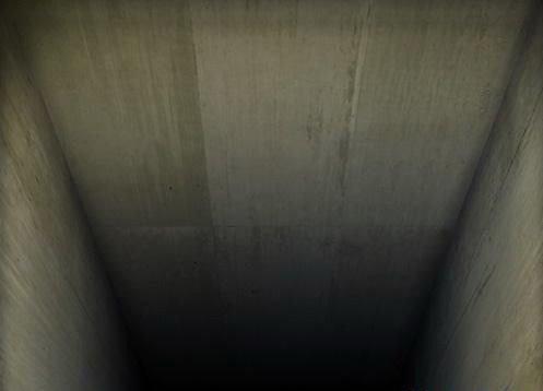 電梯裡放這樣一張地毯你敢進去嗎?-1.jpg