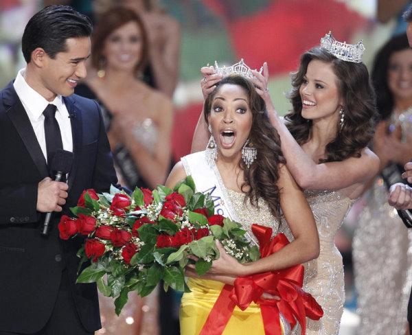 2010 美國小姐選美大賽-1.jpg