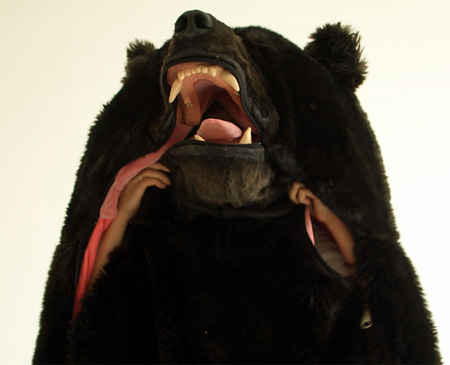 熊吃人!真恐怖!-3.jpg