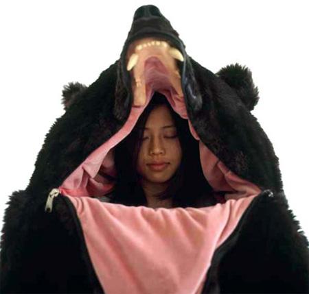 熊吃人!真恐怖!-4.jpg
