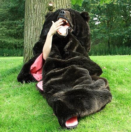 熊吃人!真恐怖!-5.jpg