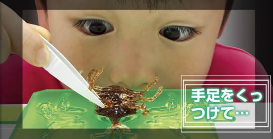 自己養的昆蟲最好吃-1.jpg