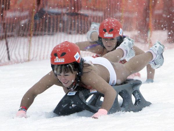 2010 滑行大賽-1.jpg