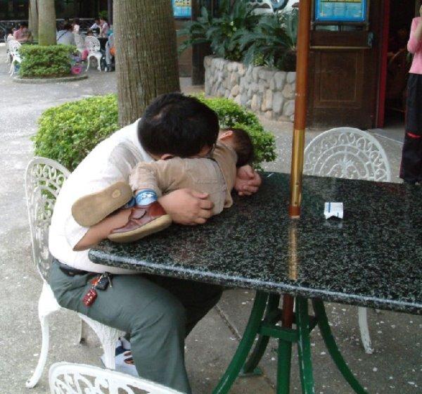 最新的小孩枕頭-1.jpg
