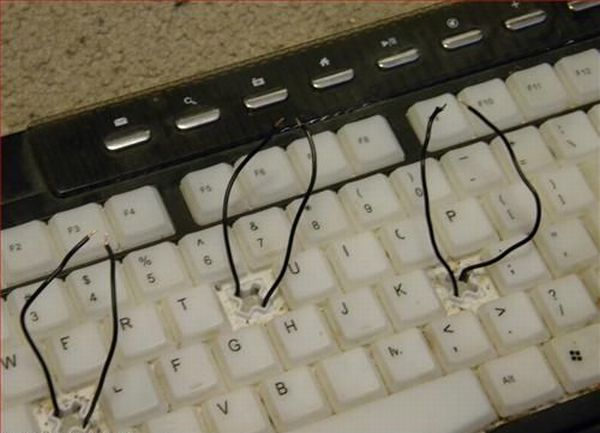 鍵盤壞了怎麼辦!.jpg