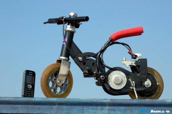 世界上最小的電動車-1.jpg