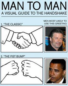 男人之間的握手禮-1.jpg