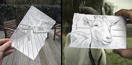 鉛筆畫填圖-1.jpg