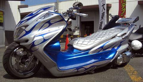 帥氣的改裝摩托車-1.jpg