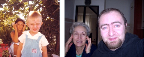 過去和現在的我-1.jpg