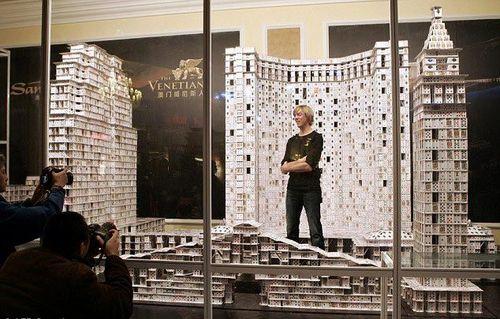世界最大撲克牌房子-1.jpg