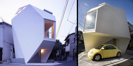 創意現代房屋設計-1.jpg