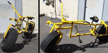 超酷的自行車設計-1.jpg