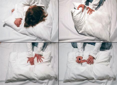 變形枕頭-1.jpg