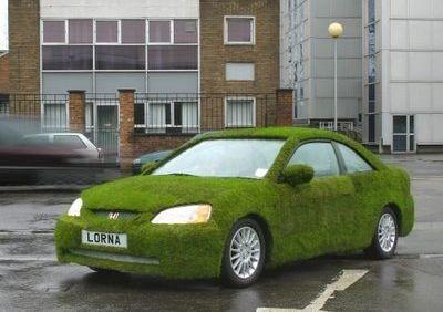 很酷的綠色環保車-1.jpg