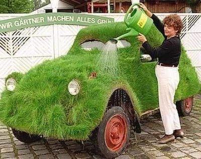 很酷的綠色環保車-2.jpg