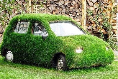 很酷的綠色環保車-3.jpg