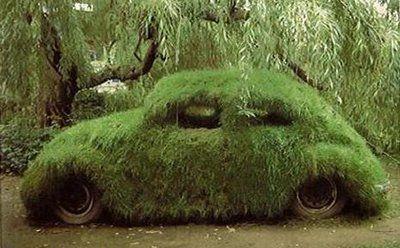 很酷的綠色環保車-4.jpg