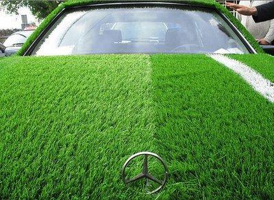 很酷的綠色環保車-5.jpg