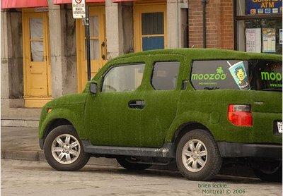 很酷的綠色環保車-6.jpg
