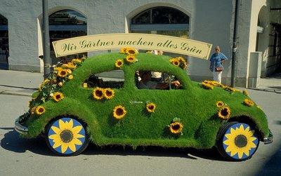很酷的綠色環保車-7.jpg