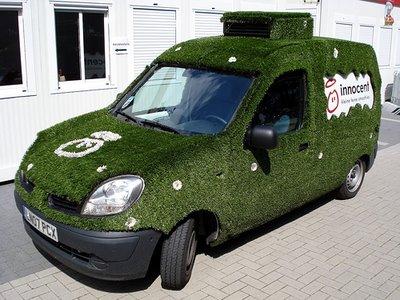 很酷的綠色環保車-9.jpg