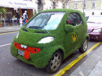 很酷的綠色環保車-10.jpg