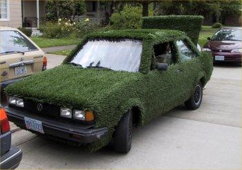 很酷的綠色環保車-12.jpg
