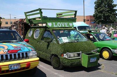 很酷的綠色環保車-13.jpg