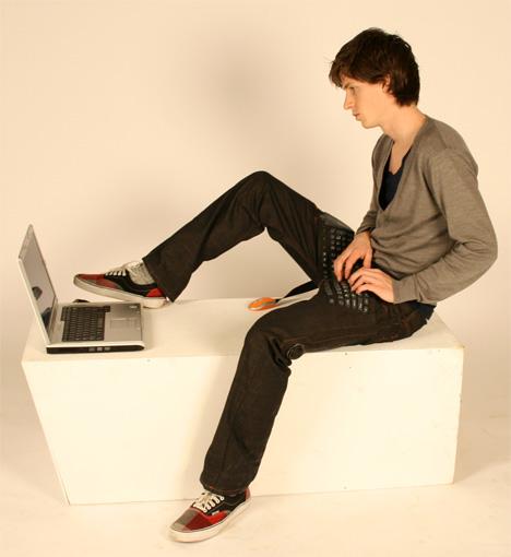 超酷的鍵盤牛仔褲-1.jpg