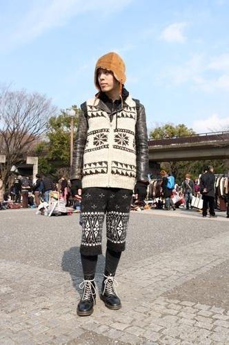 2010 潮男街拍-1.jpg