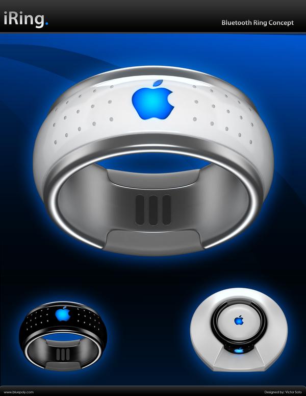 可以控制 iPod 和  iPhone 的秘密武器-2.jpg