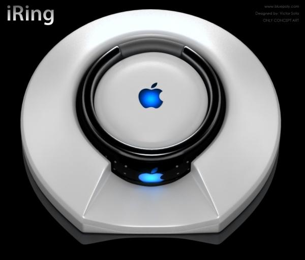 可以控制 iPod 和  iPhone 的秘密武器-4.jpg