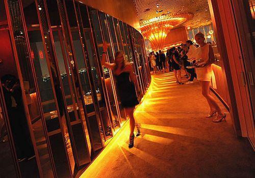 2010 全球十大夜店-1.jpg