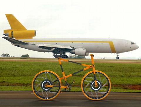 好酷的自行車-1.jpg
